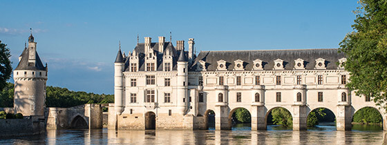 loire valley activities